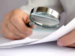 Los Juzgados especializados en cláusulas abusivas han ingresado 57.000 demandas desde su entrada en funcionamiento