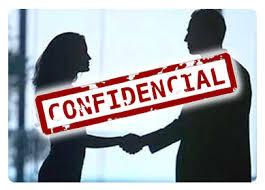 El Colegio de Abogados de A Coruña ampara a uno de sus colegiados ante la vulneración del secreto profesional