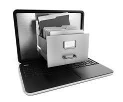 El Poder Judicial establece los requisitos que deben cumplir los sistemas informáticos en los tribun
