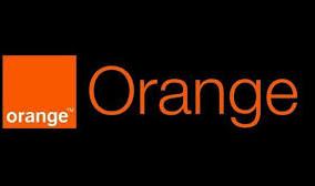Un Juzgado admite a trámite una demanda colectiva contra Orange por prácticas abusivas en la factura