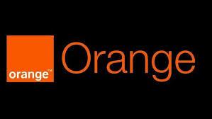 Un Juzgado admite a trámite una demanda colectiva contra Orange por prácticas abusivas en la facturación