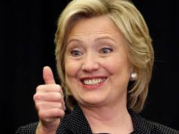FBI absuelve a Clinton a dos días de la elección en EEUU, tras revisión de correos