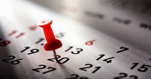 El descanso semanal de los trabajadores no tiene que concederse necesariamente el día siguiente a seis días de trabajo consecutivos
