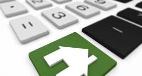 ¿Puede solicitar el comprador la nulidad de una cláusula suelo si se ha subrogado en un préstamo pro