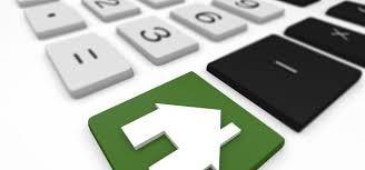 ¿Puede solicitar el comprador la nulidad de una cláusula suelo si se ha subrogado en un préstamo promotor?