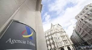 La Abogacía recurre ante el TS el acuerdo del CGPJ que permite la cesión indiscriminada de datos de abogados a la Agencia Tributaria