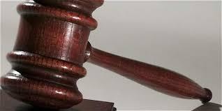 El Congreso insta al CGPJ a poner en marcha un plan de choque para agilizar la Justicia