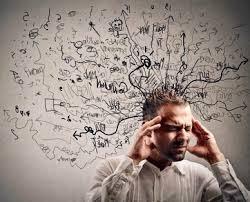 Primera demanda en España para que la ansiedad derivada de trabajar con amianto sea reconocida enfer