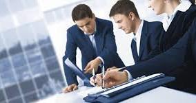 La potencial responsabilidad de los administradores y de los auditores