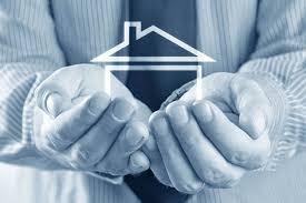 Un juzgado obliga a CaixaBank a devolver todos los gastos de escritura de una hipoteca