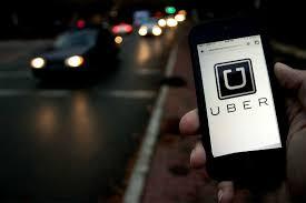 Nuevo revés judicial a Uber: los Estados pueden multarle sin notificar a Bruselas
