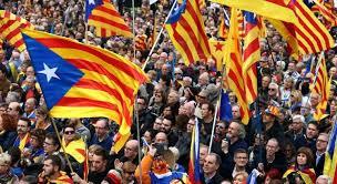 Propuestas de los empresarios para solucionar el conflicto catalán