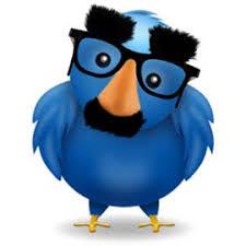 El conflicto de los perfiles falsos de Twitter aterriza en los tribunales