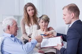 El Supremo dicta que los herederos puedan reclamar indemnizaciones en el ámbito laboral