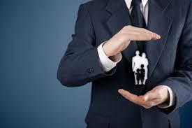 """Consejo General de la Abogacía dice que """"lo importante"""" es preservar la seguridad jurídica en la sentencia de hipotecas"""