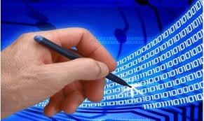 Dudas de las empresas ante la ley de firma electrónica