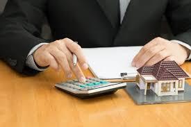 Un consumidor recupera 3.000 euros de la constitución de un préstamo hipotecario tras conseguir la devolución de una parte del IAJD