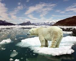 El próximo Consejo de Ministros aprobará remitir a las Cortes la ratificación del Acuerdo del Clima