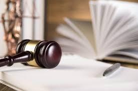 El Supremo reduce una condena por abusos sexuales por aplicar retroactivamente la reforma penal más