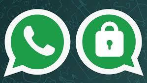 ¿Puede un WhatsApp borrado convertirse en una prueba en un juicio?
