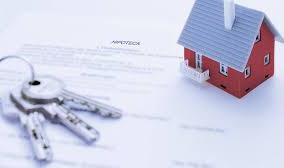 El 98% de las sentencias por hipoteca favoreció al cliente