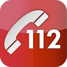 Revocada una condena al 112 porque la muerte del paciente se debió a una patología previa, no a un retraso de la ambulancia