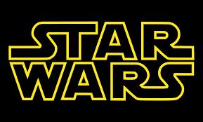 La última película de Star Wars da trabajo extra a sus abogados
