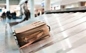 ¿Qué indemnización solicitar si pierden mi equipaje?