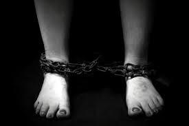 El Tribunal Supremo establece que en los casos de trata de seres humanos hay que condenar por tantos