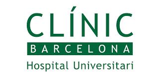 El Hospital Clínic de Barcelona, condenado por negligencia médica al contagiar meningitis a un bebé