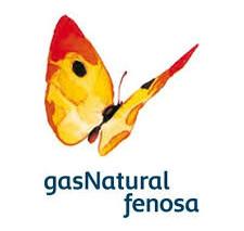El Tribunal Supremo confirma la sanción de un millón de euros a Gas Natural por no cumplir el proced