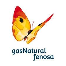 El Tribunal Supremo confirma la sanción de un millón de euros a Gas Natural por no cumplir el procedimiento legal en los cortes de suministro en caso de impago