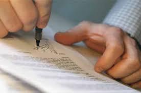 La Audiencia de Valencia establece que el Impuesto de Actos Jurídicos Documentados en una hipoteca h