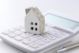 El Tribunal Supremo establece que los bancos deben informar sobre las cláusulas suelo a los consumidores que se subrogan a un préstamo promotor