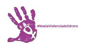 En el primer trimestre del año aumentaron las denuncias por violencia de género, las órdenes de prot