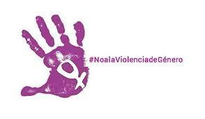 En el primer trimestre del año aumentaron las denuncias por violencia de género, las órdenes de protección y las condenas a los maltratadores