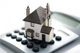 La Audiencia de Castellón niega a la banca la posibilidad de reclamar una deuda por una hipoteca cedida a un fondo de titulización