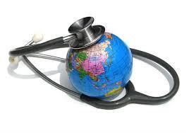 El Gobierno devolverá vía Real Decreto-ley a los 'sin papeles' la sanidad universal
