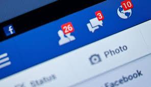 Cuidado con Facebook, puede costarte el empleo o llevarte a la cárcel