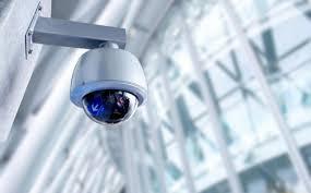 No se puede grabar con cámara oculta a empleados que roban