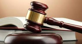 Los órganos judiciales ingresaron 1.505.681 asuntos en el primer trimestre del año, un 0,2 % más que