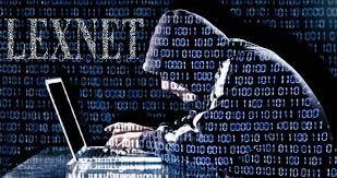 Justicia sufre una oleada de ciberataques para intentar colapsar LexNet