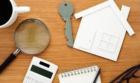 El Supremo da un respiro a la banca y dice que el impuesto de las hipotecas corre a cargo del client