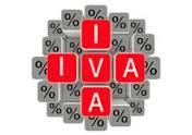 El Gobierno limitará a 1.000 euros el pago en efectivo para combatir el fraude en el IVA