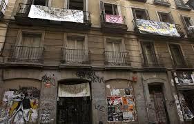 ¿Cómo recuperar una vivienda okupada? ¿Qué vías hay? ¿ Qué novedades aporta la nueva regulación?