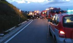Resuelva las dudas interpretativas sobre las víctimas y la reforma en materia de accidentes de circu