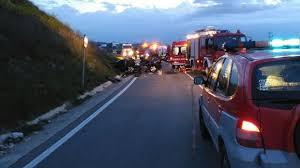 Resuelva las dudas interpretativas sobre las víctimas y la reforma en materia de accidentes de circulación