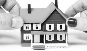 La convivencia con una nueva pareja extingue el derecho al uso de la vivienda familiar tras un divor