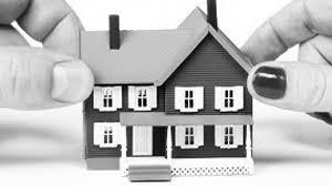 La convivencia con una nueva pareja extingue el derecho al uso de la vivienda familiar tras un divorcio