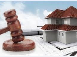Luxemburgo paraliza las ejecuciones inmobiliarias